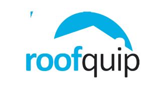 roofquip