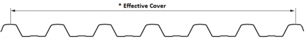 effective_cover.png